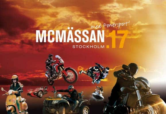 mc mässan 2017