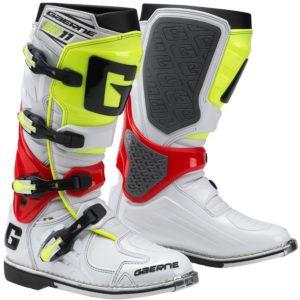 Gaerne-White-Red-Yellow-2015-SG11-MX-Boot-0-250da-XL