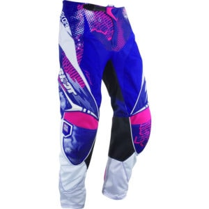 Shot-Flexor-Flash-Motocross-Trousers-Purple-1
