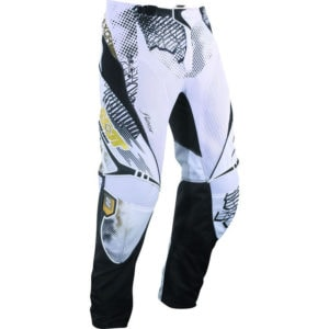 lrgscaleShot-Flexor-Flash-Motocross-Trousers-White-1