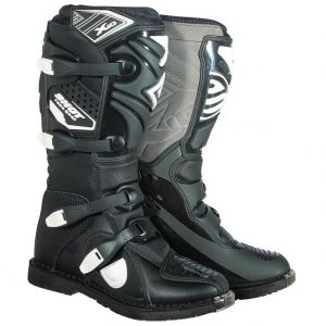 lrgscaleShot-X10-Off-Road-Motocross-Boots-Black-1