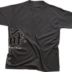 shot-parchemin-t-shirt-d-grau-181396