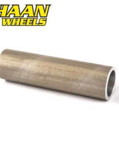 Hjulaxeldistans bakhjul. Suzuki RM-Z250/RM-Z450