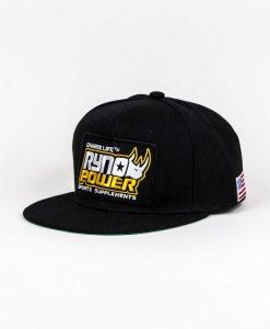 Black_hat_1_78392