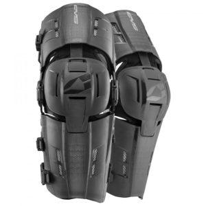 EVS RS9 Knäskydd