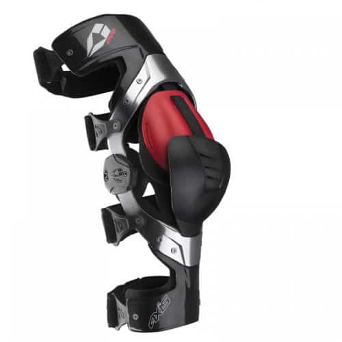 EVS Sports Axis Pro