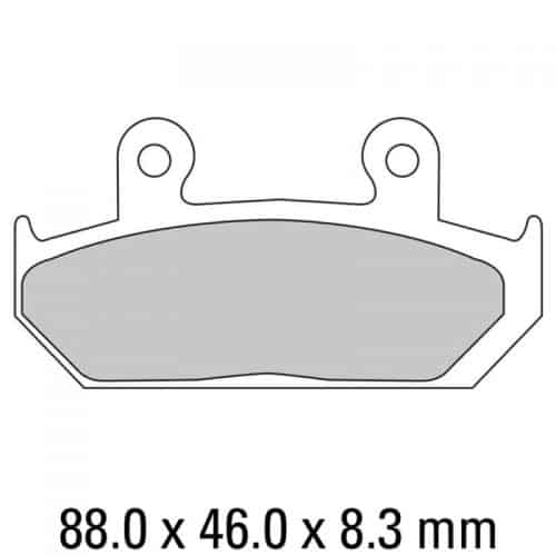 disc-pads-front-fdb452