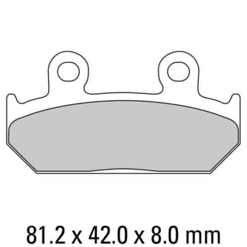 disc-pads-front-fdb462