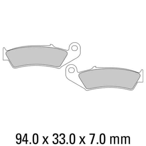 disc-pads-front-fdb495