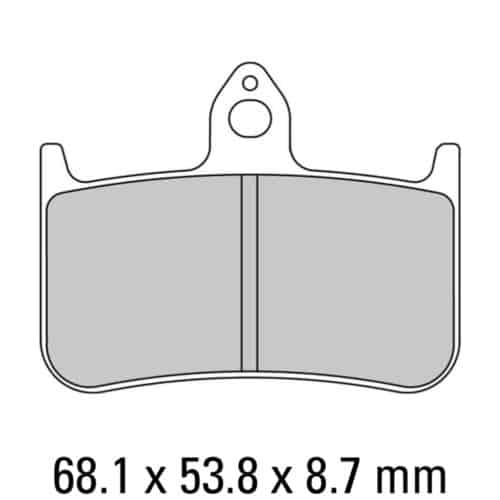 disc-pads-front-fdb533