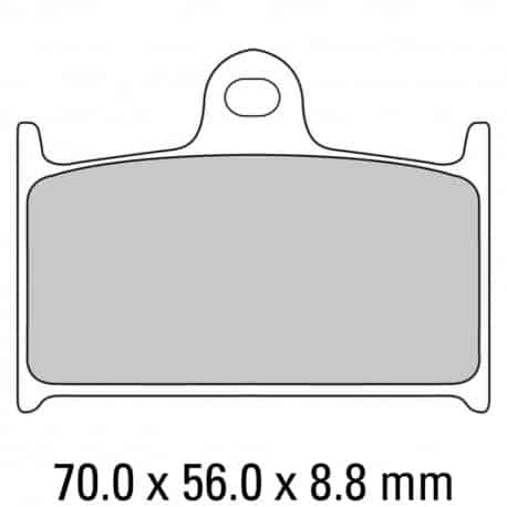 disc-pads-front-fdb557