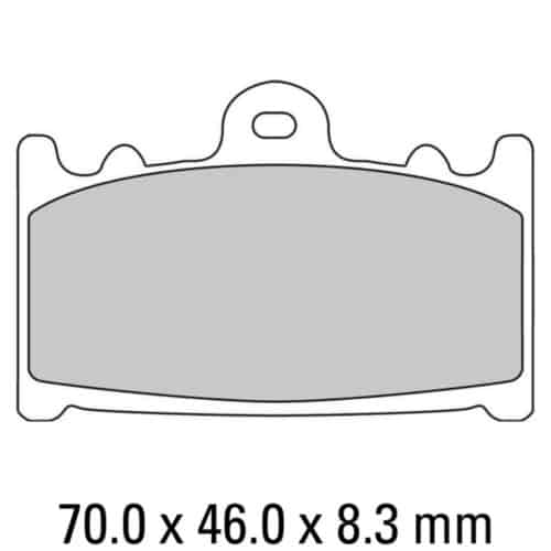 disc-pads-front-fdb574