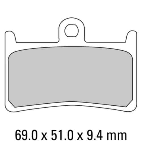disc-pads-front-fdb605