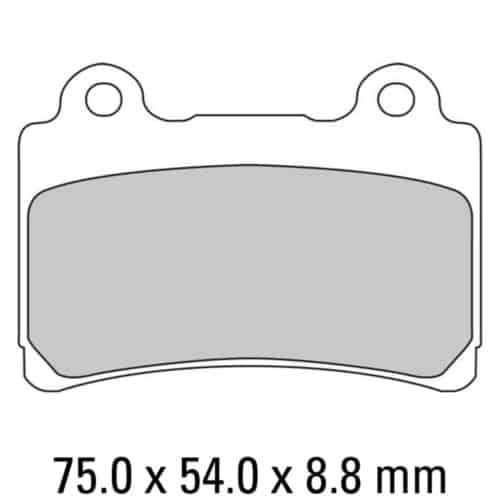 disc-pads-front-fdb662