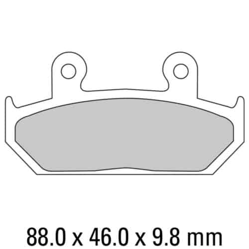 disc-pads-front-fdb663