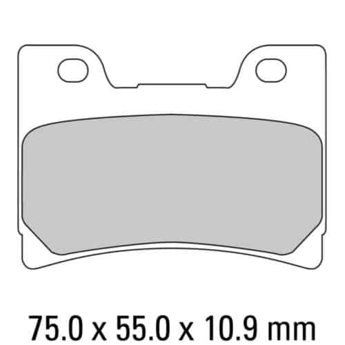 disc-pads-front-fdb666