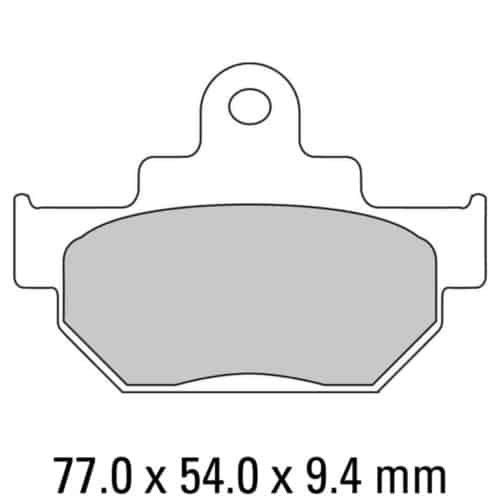 disc-pads-front-fdb673
