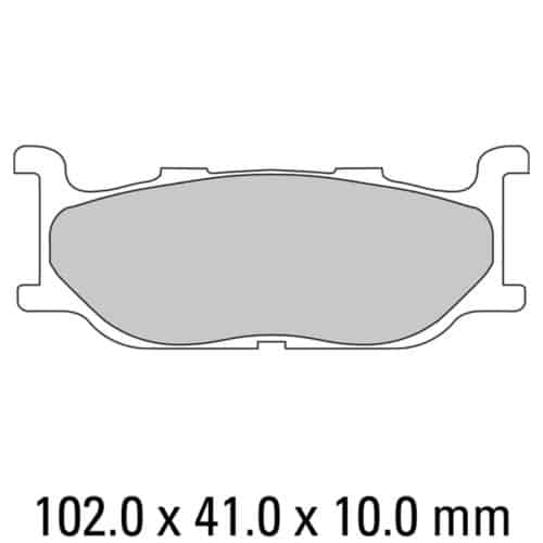 disc-pads-front-fdb781