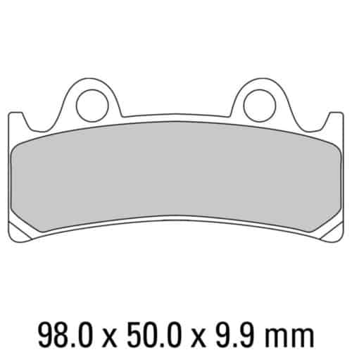 disc-pads-front-fdb864
