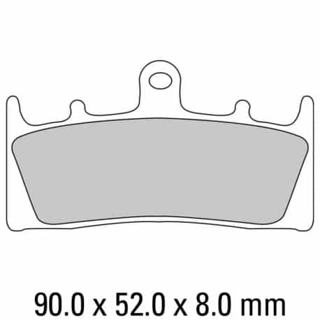 disc-pads-front-fdb873