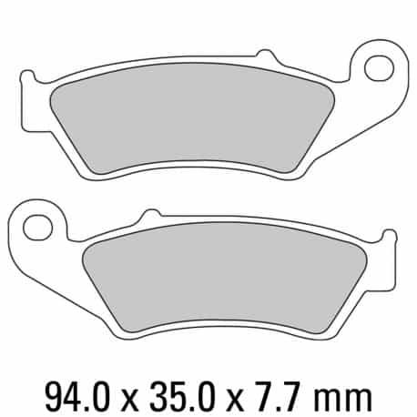 disc-pads-front-fdb892