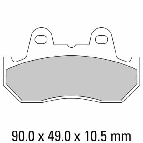 disc-pads-front-rear-fdb244