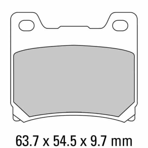 disc-pads-front-rear-fdb337