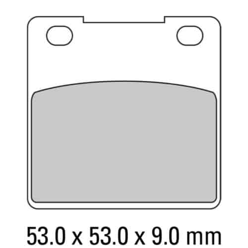 disc-pads-front-rear-fdb338