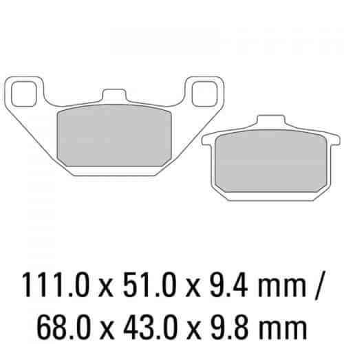 disc-pads-front-rear-fdb339