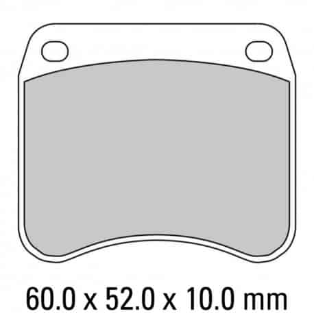 disc-pads-front-rear-fdb342