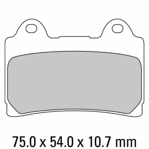 disc-pads-front-rear-fdb449