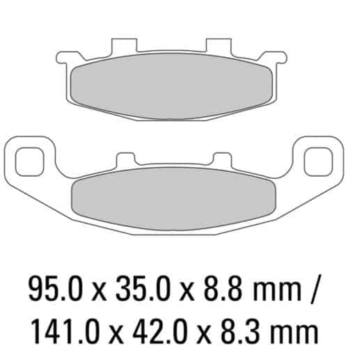 disc-pads-front-rear-fdb481
