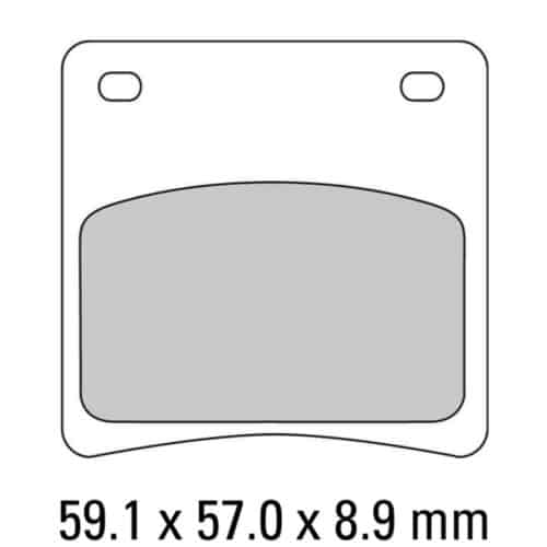 disc-pads-front-rear-fdb569