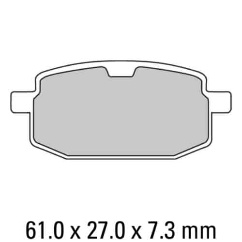 disc-pads-front-rear-fdb636