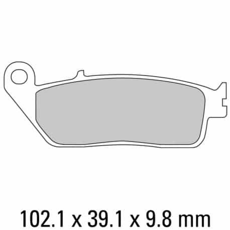disc-pads-front-rear-fdb664