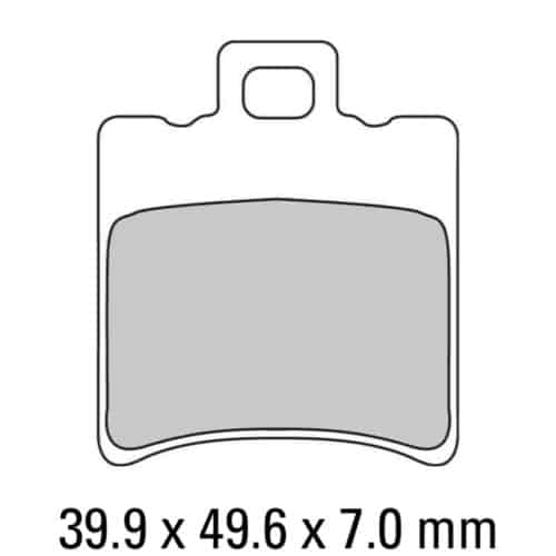 disc-pads-front-rear-fdb680