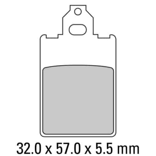 disc-pads-front-rear-fdb697