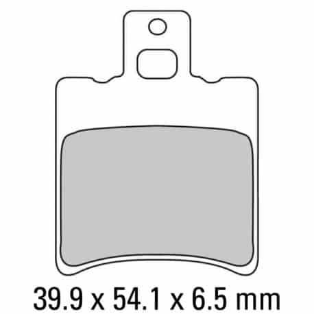 disc-pads-front-rear-fdb889