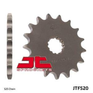 JTF520