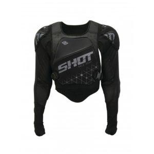 Shot ULTRALIGHT Jacket