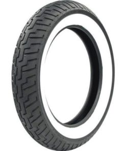 Dunlop D404F WWW