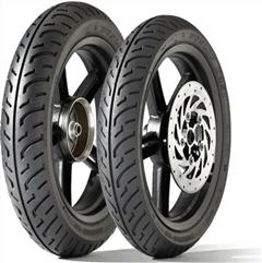 Dunlop D451/D451F Scooterdäck