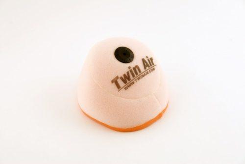 Luftfilter Suzuki RM/RMZ