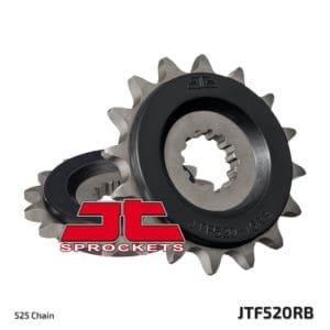 JTF520RB