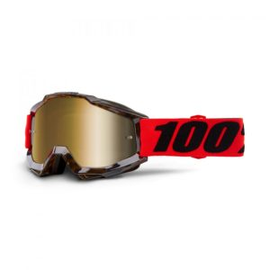 100% ACCURI GOGGLE VENDOME