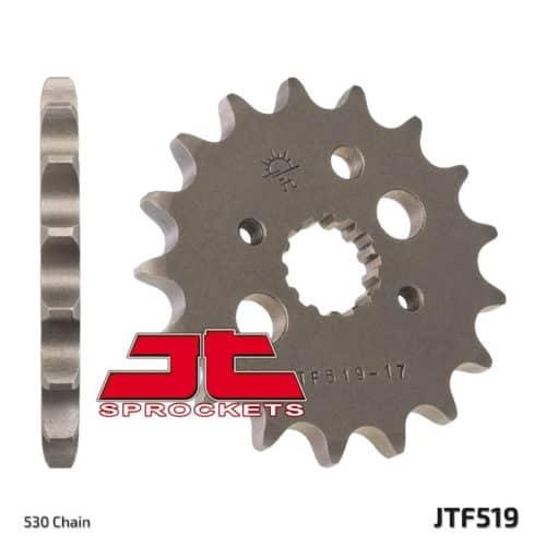 JTF519