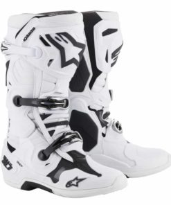 Crosstövlar Alpinestars Tech 10 Vita