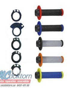 Pro Grip 708 Lock on Grips