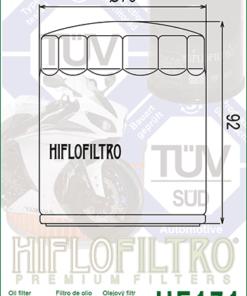 HF171