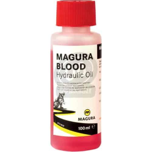 Magura Blood